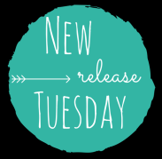 new release tuesdays