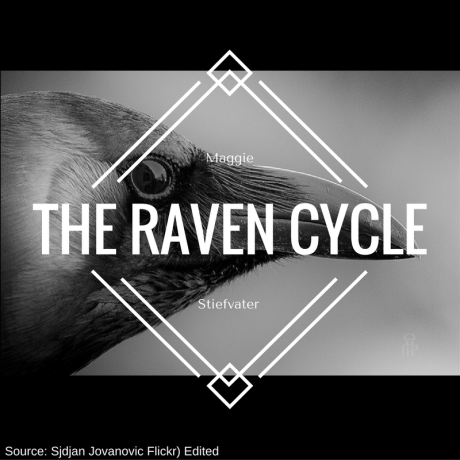 The Raven Cycle.png